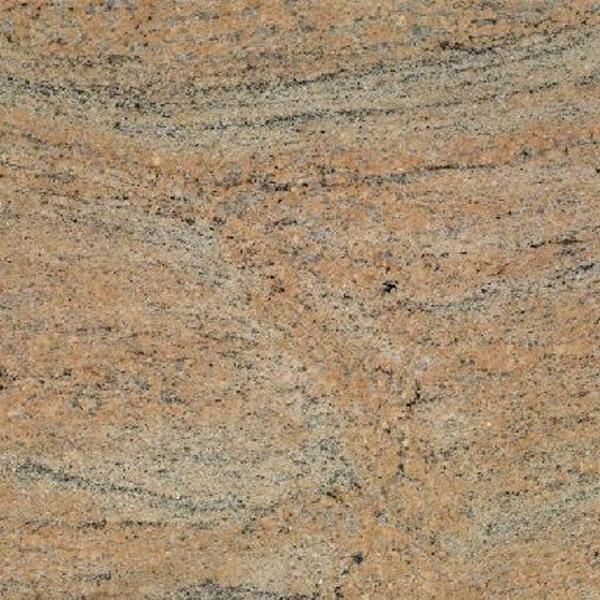 Muster fantasy poliert alpgranit hochwertige for Hochwertige esstische