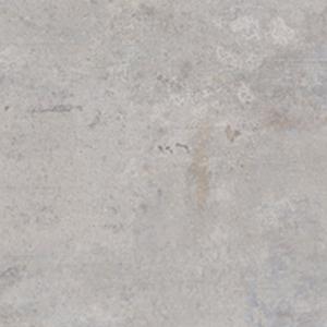 muster beton alpgranit hochwertige keramik und naturstein gartentische. Black Bedroom Furniture Sets. Home Design Ideas