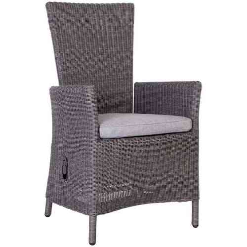 gartenm bel geflecht. Black Bedroom Furniture Sets. Home Design Ideas