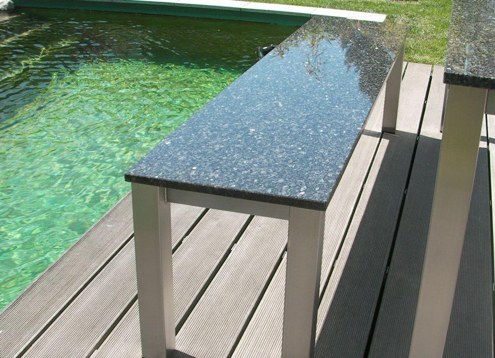 granit gartenbank keramik gartenbank alpgranit. Black Bedroom Furniture Sets. Home Design Ideas