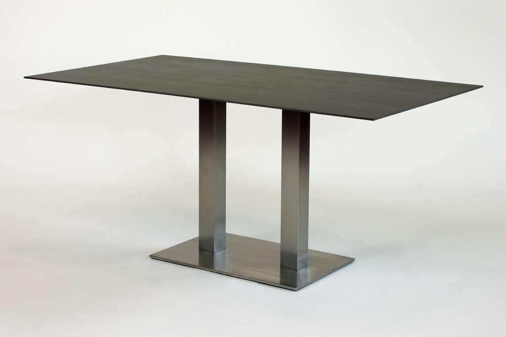 esstisch keramik bestseller shop f r m bel und einrichtungen. Black Bedroom Furniture Sets. Home Design Ideas