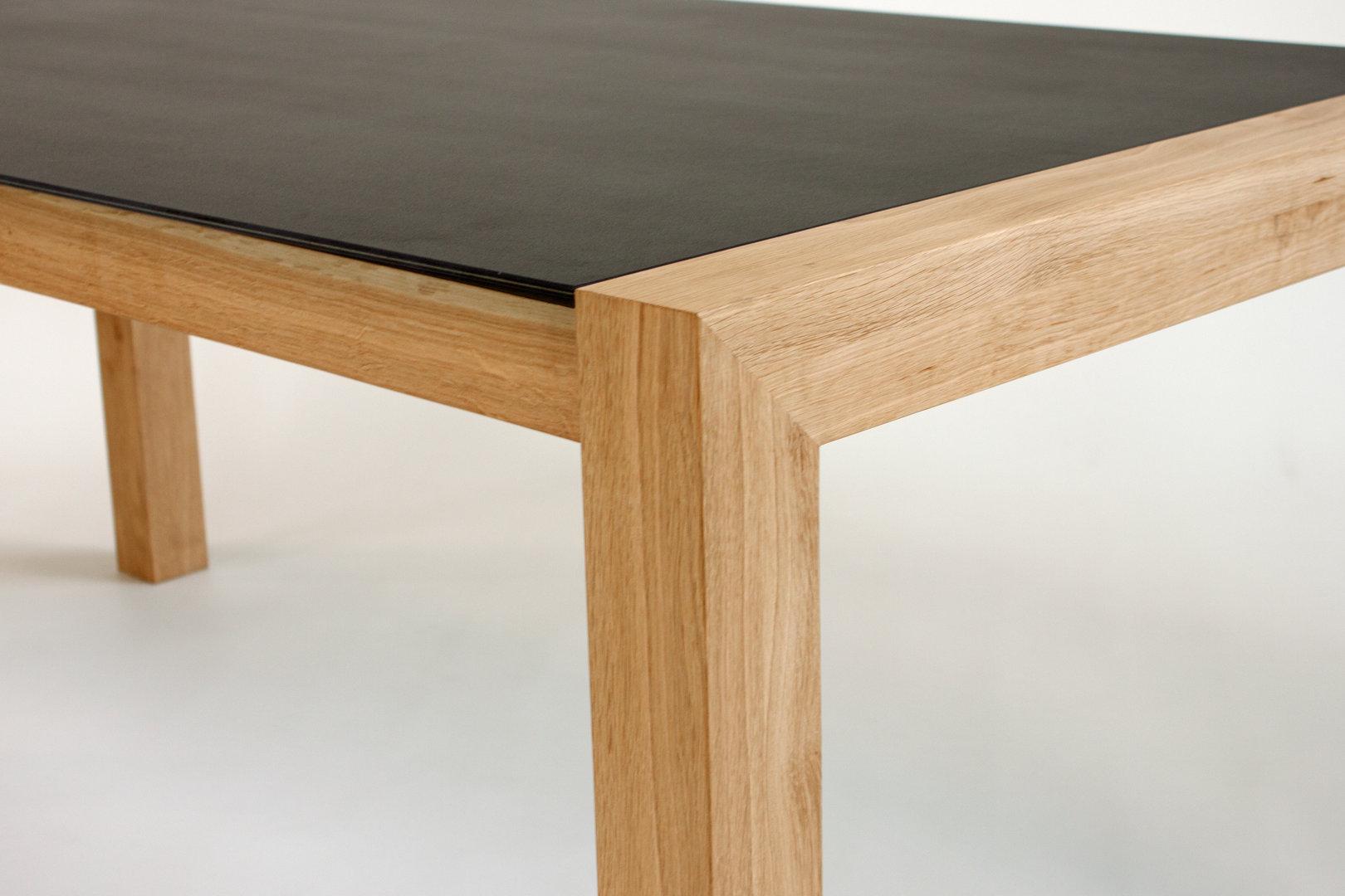 venta keramik esstisch alpgranit. Black Bedroom Furniture Sets. Home Design Ideas