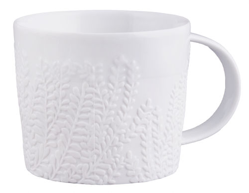 "Mix & Match Tasse ""Ranken"""